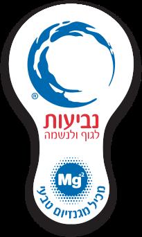 Neviot logo