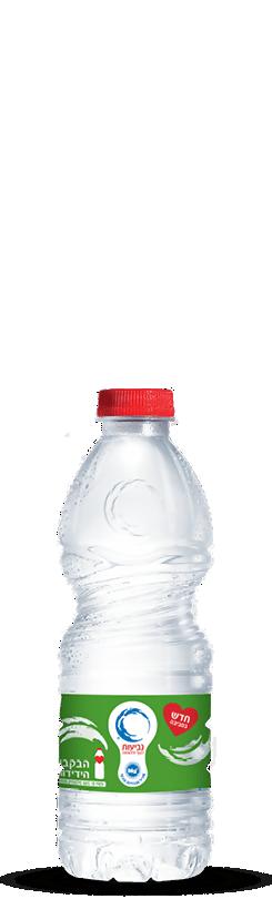 בקבוק מים לילדים